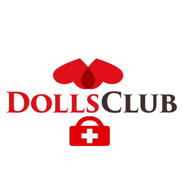 DollsClub Repair Set