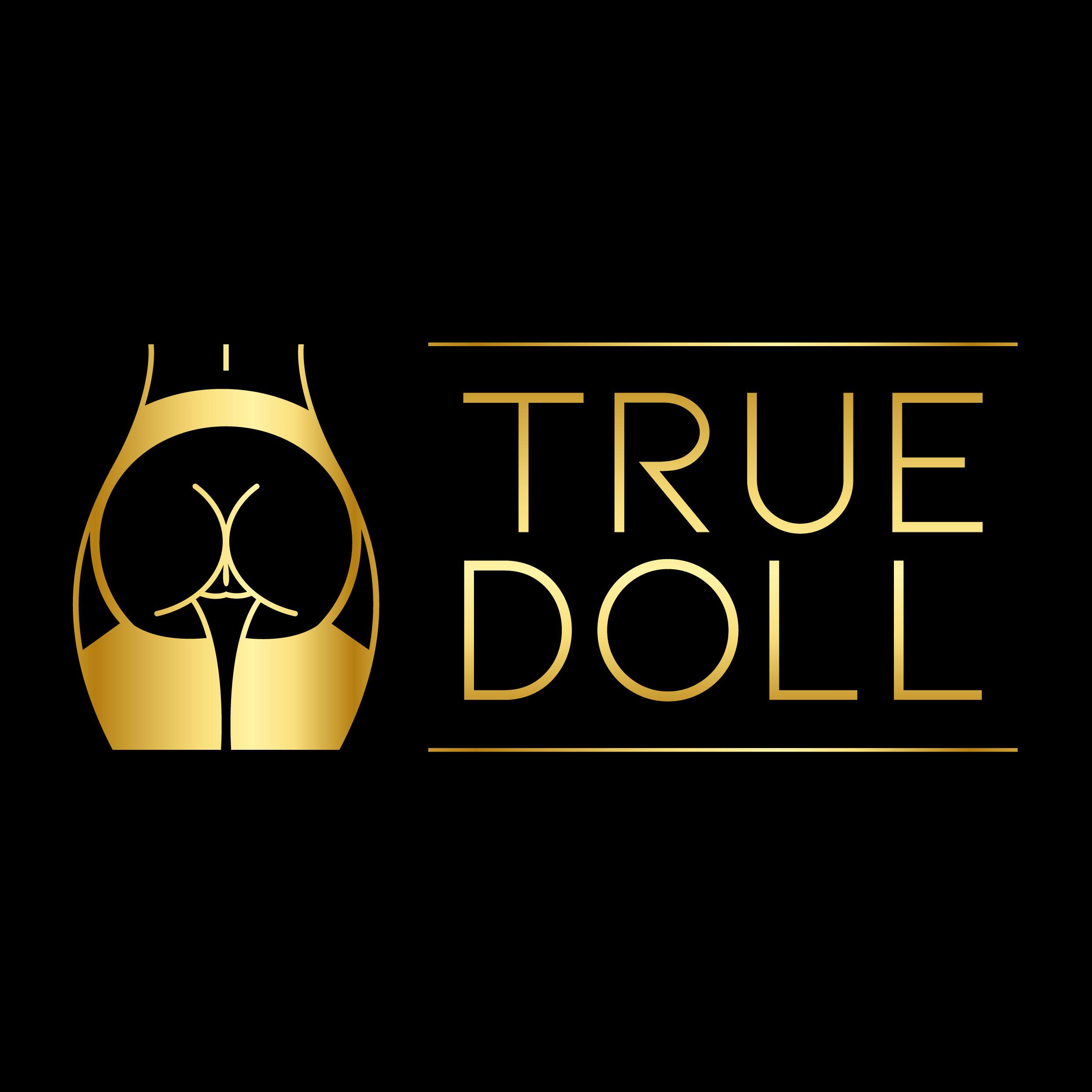 True-Doll