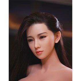 Menschliches Haar