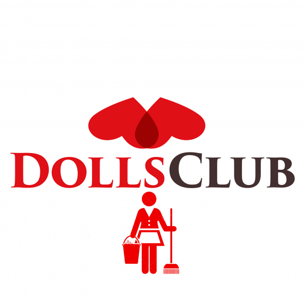 DollsClub Cleaner Set