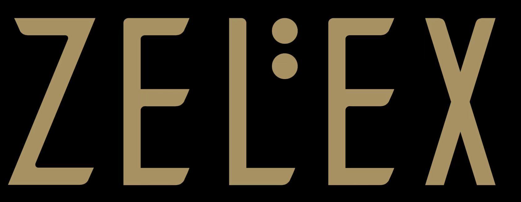 Zelex