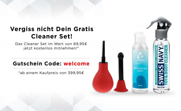 Banner-Gratis-Cleaner