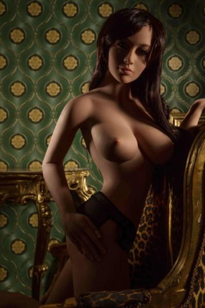 sexpuppe-beatrix-kaufen_9592bfb650b54c